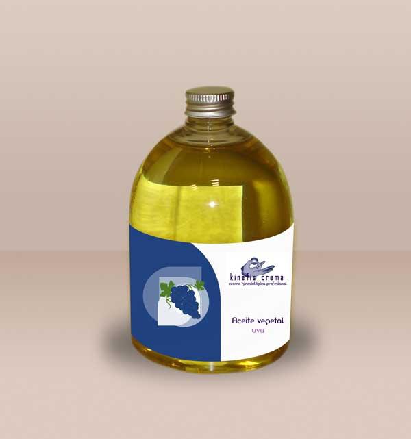 kinefis 100% naturales - Cremas, aceites y lociones kinefis - Cremas y ...