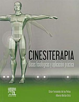 libro cinesiterapia bases fisiológicas y aplicación práctica pdf