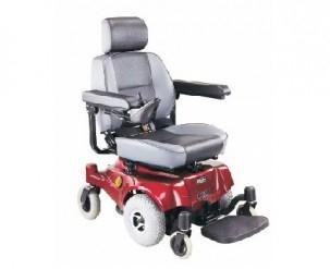 Silla de ruedas el ctrica inca sillas de ruedas el ctricas sillas de ruedas sillas de - Precios sillas de ruedas electricas ...
