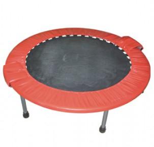 trampol n reforzado 1 metro minitramp clases. Black Bedroom Furniture Sets. Home Design Ideas