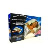 Almohada cervical Memory Pillow