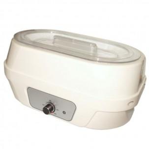 Ba o tanque parafina 4 kg parafina crioterapia y - Bano parafina ...