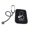Fonendoscopio Littmann Classic II Pediatría (colores disponibles) + Regalo de funda protectora acolchada