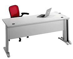 Mobiliario cl nico tienda fisaude for Muebles de oficina fuenlabrada