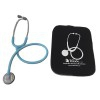 Fonendoscopio Littmann Select Enfermería (colores disponibles) + Regalo de funda protectora acolchada