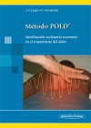 Método Pold. Movilización oscilatoria resonante en el tratamiento del dolor