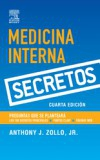 Serie Secretos: Medicina Interna
