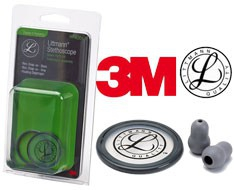 Kit de Repuestos Littmann