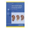 Libro Auriculoterapia. Sistema Chino y Occidental (Oleson, Terry)