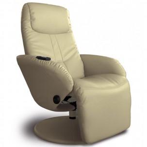 Sill n de masaje capri tecnovita sillones de masaje for Sillon de descanso