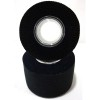 Tape Kinefis Sport Anticrisis New color Black 3,8 cm X 10 metros