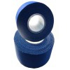 Tape Kinefis Sport Anticrisis New color Blue 3,8 cm X 10 metros