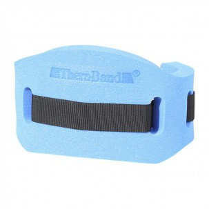 Cinturón Acuático Thera-Band Aqua Belt