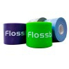 Vendaje movilizador de corta duración Easy Flossing