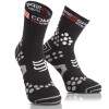 Compressport Pro Racing Scoks V2.1 Winter Run - Color Negro