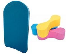 Piscinas nataci n material acu tico deportes y juegos tienda fisaude - Material para piscinas ...