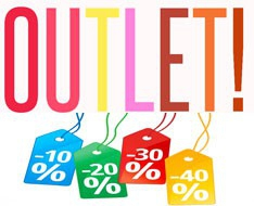 Outlet - Herbolario