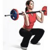 Set Lady Body Pump