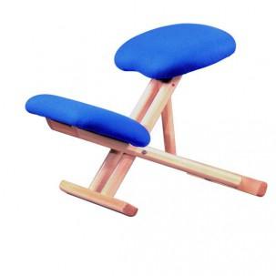 Silla ergon mica s134 sillas ergon micas camillas for Precio de sillas ergonomicas