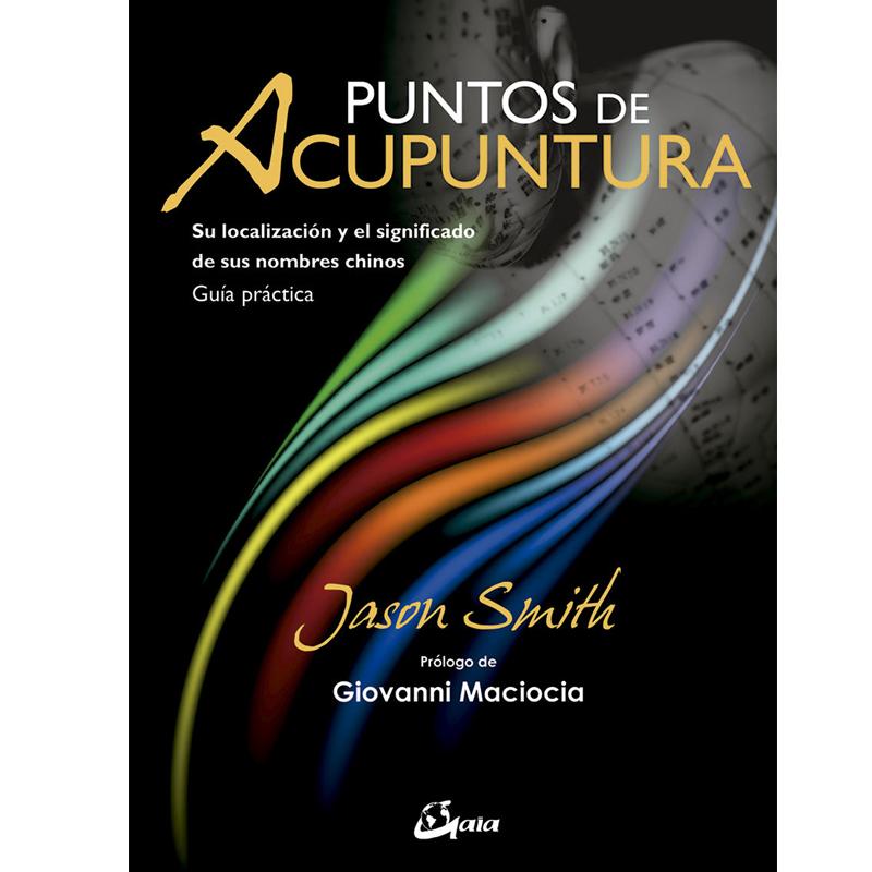 puntos de acupuntura jason smith pdf gratis