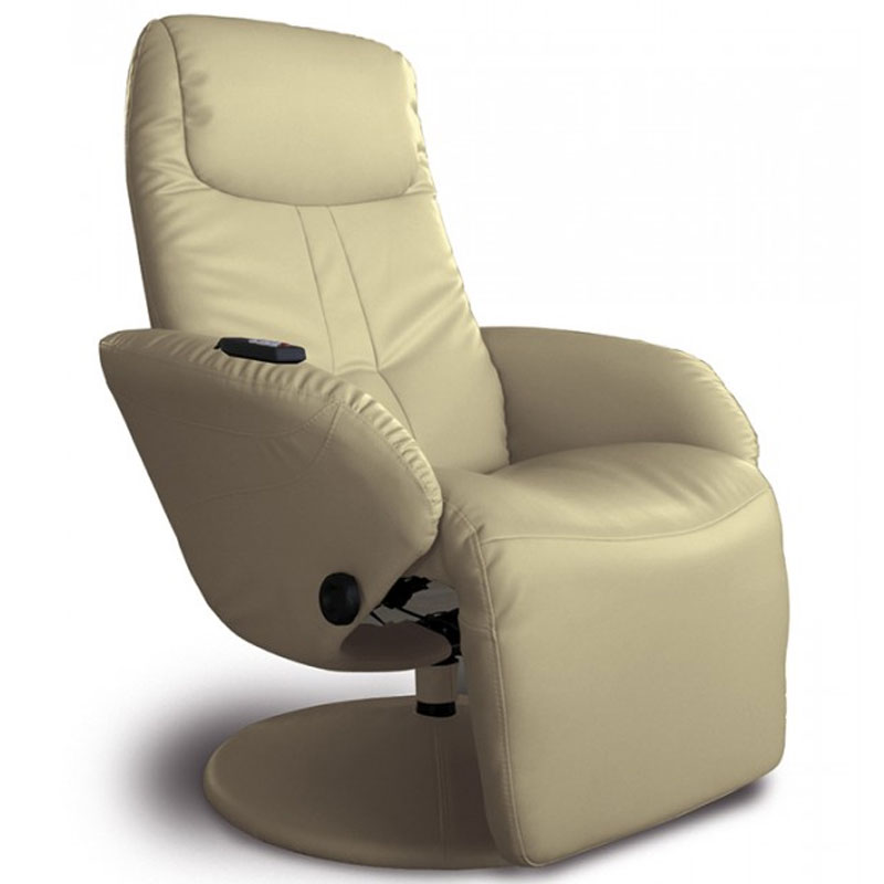 Sill n de masaje capri tecnovita sillones de masaje - Sillones de descanso y relax ...