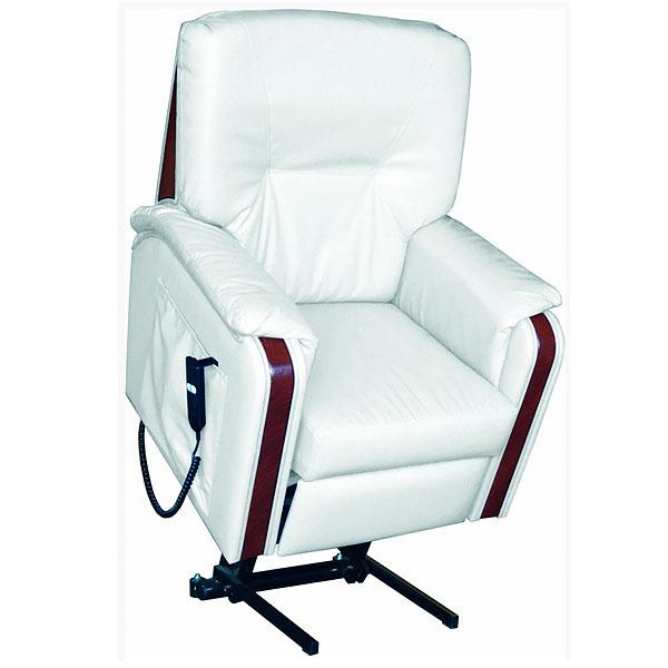 Sill n descanso persa sillones de acompa amiento y for Sillon de descanso