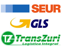 Las mejores empresas de logística